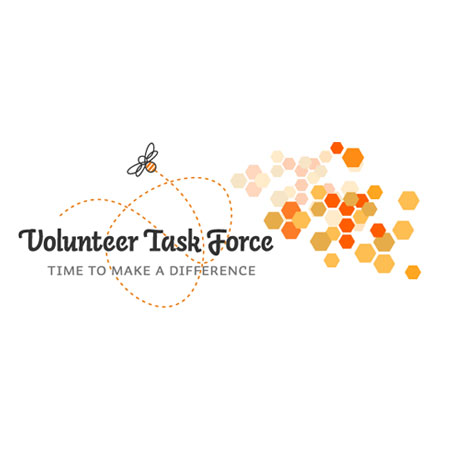 Volunteer Task Force
